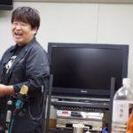 声優養成所『Studio ONE』の体験レッスンに潜入‐大阪府八尾市