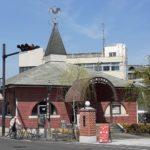 夢二郷土美術館を訪問in岡山県岡山市
